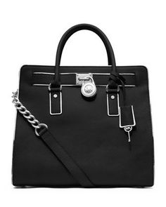 We Offer The Best  Michael  Kors  Purses, You Are The Fashion King deee1b5927
