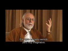 fisica cuantica y la conexion con tu ser interno! (Fred Alan wolf) 2-