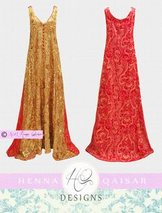 Semi-formal collection for women 2013 HQ designs1
