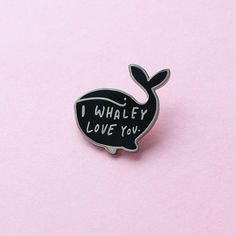 https://www.etsy.com/de/listing/565796060/wal-emaille-pin-whaley-liebe-sie-emaille?ref=shop_home_active_7