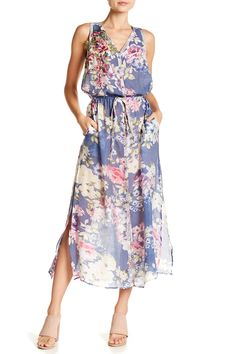 Walk of Fame Dress Nordstrom Dresses, Nordstrom Rack, Floral Prints, Walking, Sequins, Sweaters, Clothes, Free Shipping, Fall