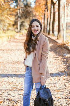 influencer irene colzi fashion blogger (6)