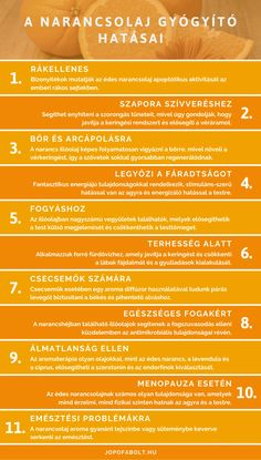 Health 2020, Doterra, Healthy Lifestyle, Aromatherapy, Healthy Living, Healthy Life