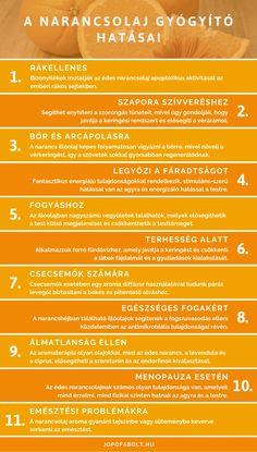 Health 2020, Doterra, Healthy Lifestyle, Aromatherapy, Healthy Living, Doterra Essential Oils
