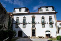 Casa Museu Guerra Junqueiro / Casa Museo Guerra Junqueiro / Guerra Junqueiro House Museum [2014 - Porto / Oporto - Portugal] #fotografia #fotografias #photography #foto #fotos #photo #photos #local #locais #locals #cidade #cidades #ciudad #ciudades #city #cities #europa #europe #baixa #baja #downtown #arquitectura #architecture @Visit Portugal @ePortugal @WeBook Porto @OPORTO COOL @Oporto Lobers