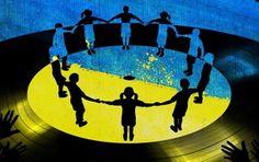 В воскресенье, 29 декабря, в арт-пространстве Closer пройдет первый Виниловый пикник в Киеве. Организаторы мероприятия указывают, что Виниловый пикник проходит не только как маркет, но и как культурный проект, объединяющий любителей виниловых пластинок. На выставке можно будет приобрести, либо обменяться пластинками, собрать в одном месте и объединить максимальное количество музыкантов, коллекционеров, диджеев и просто слушателей