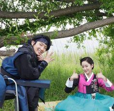 New K-star Couple Lee Jun Ki and Jeon Hye Bin Confirm Dating Relationship Joon Gi, Lee Joon, Jeon Hye Bin, Lee Jun Ki, Celebrity Couples, Marriage, Dating Relationship, Stars, Celebrities