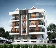 Icon Design Architecture VisualizationYou are in the right place about Residential Architecture kerala Here we offer you the most beautiful pictures about the Residential Architecture kerala you are looking for. When you examine the Icon Design Design 3d, Condo Design, House Front Design, Facade Design, Exterior Design, 3d Architectural Visualization, Architecture Visualization, Facade Architecture, Residential Architecture