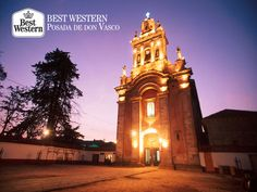 EL MEJOR HOTEL DE PÁTZCUARO. Se dice que Pátzcuaro es uno de los pueblos más hermosos de América. Cuando usted visite esta región de Michoacán, podrá descubrir por usted mismo la razón por la cual, la gente se atreve a reconocer a este lugar entre los más bellos del continente. En Best Western Posada de Don Vasco, le aseguramos que tendrá una experiencia inigualable, no se pierda la oportunidad de vivir Pátzcuaro, reserve ahora en nuestras instalaciones. #bestwesternenpatzcuaro
