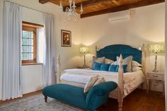 The Tulbagh Boutique Heritage Hotel Furniture, Comfortable, Room, Heritage Hotel, Hotel, Home Decor, Bed, Renovations, Hotels Room
