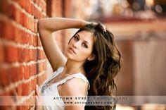 senior by Jessica Lowthorp