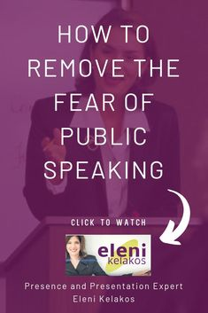 How to Remove the Fear of Public Speaking - Public speaking activities - Public Speaking Activities, Public Speaking Tips, Interview Coaching, Interview Advice, Presentation Skills Training, Online Presentation, Women In Leadership, Empowerment Quotes, Keynote Speakers