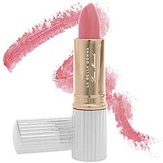 La Bella Donna Mineral Light Lip Colour - Pink Sand