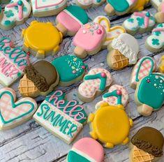 Sugar, Cookies, Desserts, Food, Biscuits, Meal, Deserts, Essen, Hoods