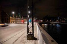 Copenhagen, Denmark #travel #destinations #places