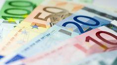 Comptes bancaires inactifs. La loi adoptée par le Sénat