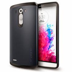 LG G3 é o melhor smartphone do mercado - http://updatefreud.blogspot.com/2014/10/LG-G3-e-o-melhor-smartphone-do-mercado.html