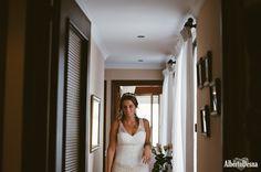 19_Boda-en-Melilla_Fotografo-de-bodas_Alberto-Desna