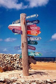 Choose your own #adventure.cool sign