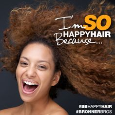 Luxetips Events! I'm an Official Blogger For The 2014 Bronner Bros International Hair Show: I'm So Happy Hair! #bbhappyhair