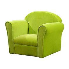 2054 best kids sofa chair children images children s armchair rh pinterest com