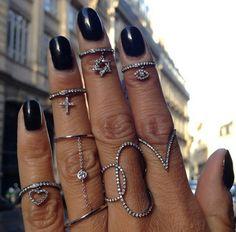 Djula Jewellery ~ Instagram