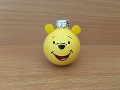 Hey, I found this really awesome Etsy listing at https://www.etsy.com/listing/256187522/winnie-the-pooh-ornament