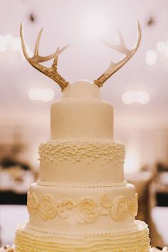 184 best Wedding Cake Toppers images on Pinterest in 2018   Cake ...