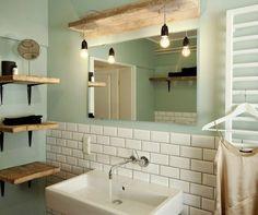 Die 70 Besten Bilder Von Ideen Altbau Toilet Room Bathroom Und
