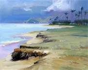 Richard Robinson Artist - Bing Images Paintings I Love, Pastel Paintings, Google Images, Bing Images, Lighthouse, New Zealand, Painting Tutorials, Water, Outdoor