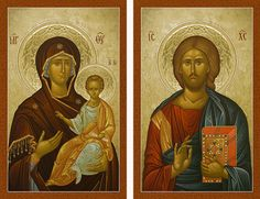 We are an online maker and seller of Orthodox Christian Icons, books, and gifts. We offer many different sizes, as well as laminated or mounted on wood. Jairus Daughter, Wedding Icon, Christ The King, High Priest, The Good Shepherd, Home Icon, Orthodox Christianity, Orthodox Icons, King Of Kings