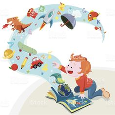 Let's check out some cool Phonemic Awareness Preschool Activities. Preschool phonics activities can be so much fun! Reading Story Books, Kids Reading, Children's Book Illustration, Illustrations, Phonemic Awareness Activities, Phonological Awareness, Preschool Literacy, Phonics Activities, History Museum