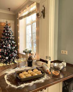 Cosy Christmas, Christmas Feeling, Christmas And New Year, Christmas Time, Xmas, Holiday Mood, Christmas Decorations, Holiday Decor, Christmas Aesthetic