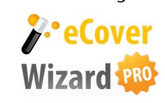 eCover Wizard Pro Software – TOP Software to Maximize Profits and Offer a Highly Compelling and in Demand Solution to your Clients