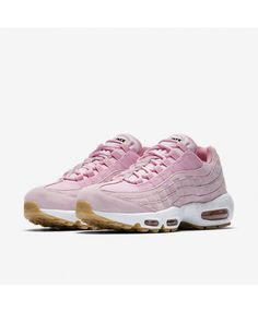 buy popular 47c87 1bc43 Air Max 95, Nike Air Max, Best Sneakers, Nike Shoes, Sd, Tennis, Kicks,  Shoes, Nike Tennis