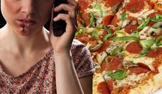 Une femme appelle le 911 pour commander une pizza, la suite est mémorable... Des internautes américains sur AskReddit ont demandé aux opérateurs d'urgence