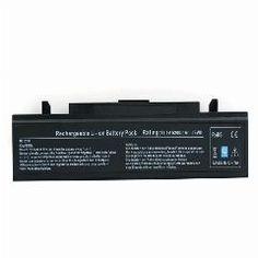[ 45% OFF ] 5200Mah Laptop Battery For Samsung Aa-Pb9Nc6B Aa-Pb9Nc6W Aa-Pb9Ns6B Aa-Pb9Ns6W Aa-Pl9Nc6B Q320 R428 R429 R468 R580 R420 R522