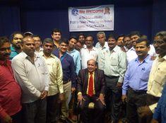 Acupuncture Treatment Centre Delhi (acupuncturists) on Pinterest
