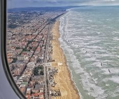 Road trip in pescara, region of abruzzo, italy – always summer Salinas California, California Travel, Japan Travel, Italy Travel, All About Italy, Regions Of Italy, Instagram Life, Travel Alone, Summer Travel