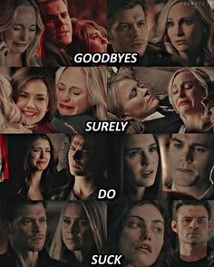 RUCHI🕊️TVD/TO/TL/TW (@tvdbreeze) • Instagram photos and videos Vampire Diaries Quotes, Vampire Diaries Damon, Vampire Diaries Wallpaper, Vampire Diaries The Originals, Empowering Songs, Funny Yearbook Quotes, Best Movie Quotes, Vampire Daries, Original Memes