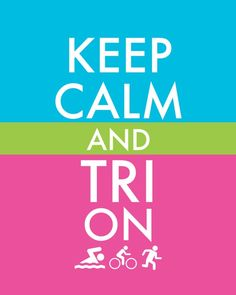 #Triatlon #Ironman #Suplementos #deportes #sports www.bodytuning.mx
