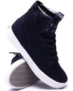 Find Vertex Sneaker Men's Footwear from Radii Footwear & more at DrJays. Cute Shoes, Top Shoes, Me Too Shoes, Men's Shoes, Shoe Boots, Shoes Sneakers, Best Sneakers, Casual Sneakers, Sneakers Fashion