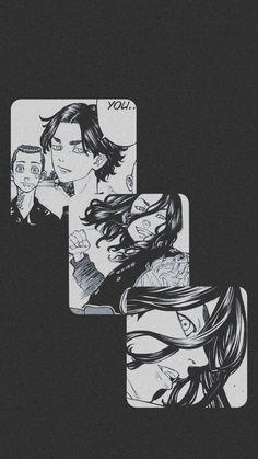 Otaku Anime, Art Anime, Anime Art Girl, Anime Guys, Fanarts Anime, Anime Films, Anime Characters, Tokyo Ravens, Flower Drawing Tumblr