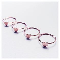 Beautiful pieces from #JolieandDeen instore soon ♡♡♡ www.lelulah.com.aj