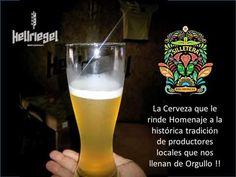 Te esperamos desde las 4:00pm en Cll 50 #68-48 #Medellin #Colombia #FeriaDeLasFlores  #CervezArtesanal