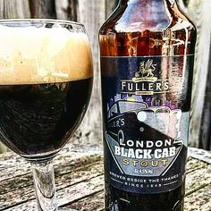 via Rayke Oi Oi Oi on Facebook  #cerveza #craftbeer #instabeer #beer #cerveja #birra #bier #beerstagram #cheers #breja #cervejaartesanal #biere #beers #food #asaidera #beergeek #riodejaneiro #love #craftbeer #pub #food #beers #cerveza #bar #cocktail #drinks #birra #alcohol #me #instagram #ipa #travel
