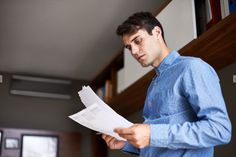 A Notice to Vacate is a notice written by the landlord or property manager giving a notice to leave the premises within a specified time frame.