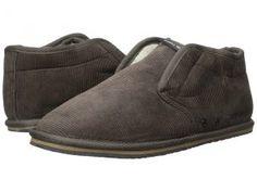 O'Neill Surf Turkey 2 (Dark Brown) Men's Shoes