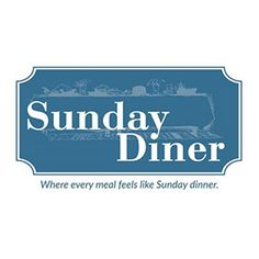Sunday Diner - Clayton, GA #georgia #ClaytonGA #shoplocal #localGA