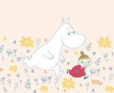 Moomin Valley, Cartoon Photo, Pikachu, Snoopy, Kids Rugs, Illustration, Cartoons, Comic, Fictional Characters